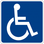 1024px-Handicapped_Accessible_sign_svg