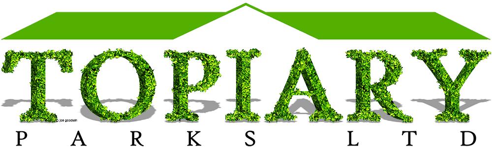 Topiary Parks Ltd