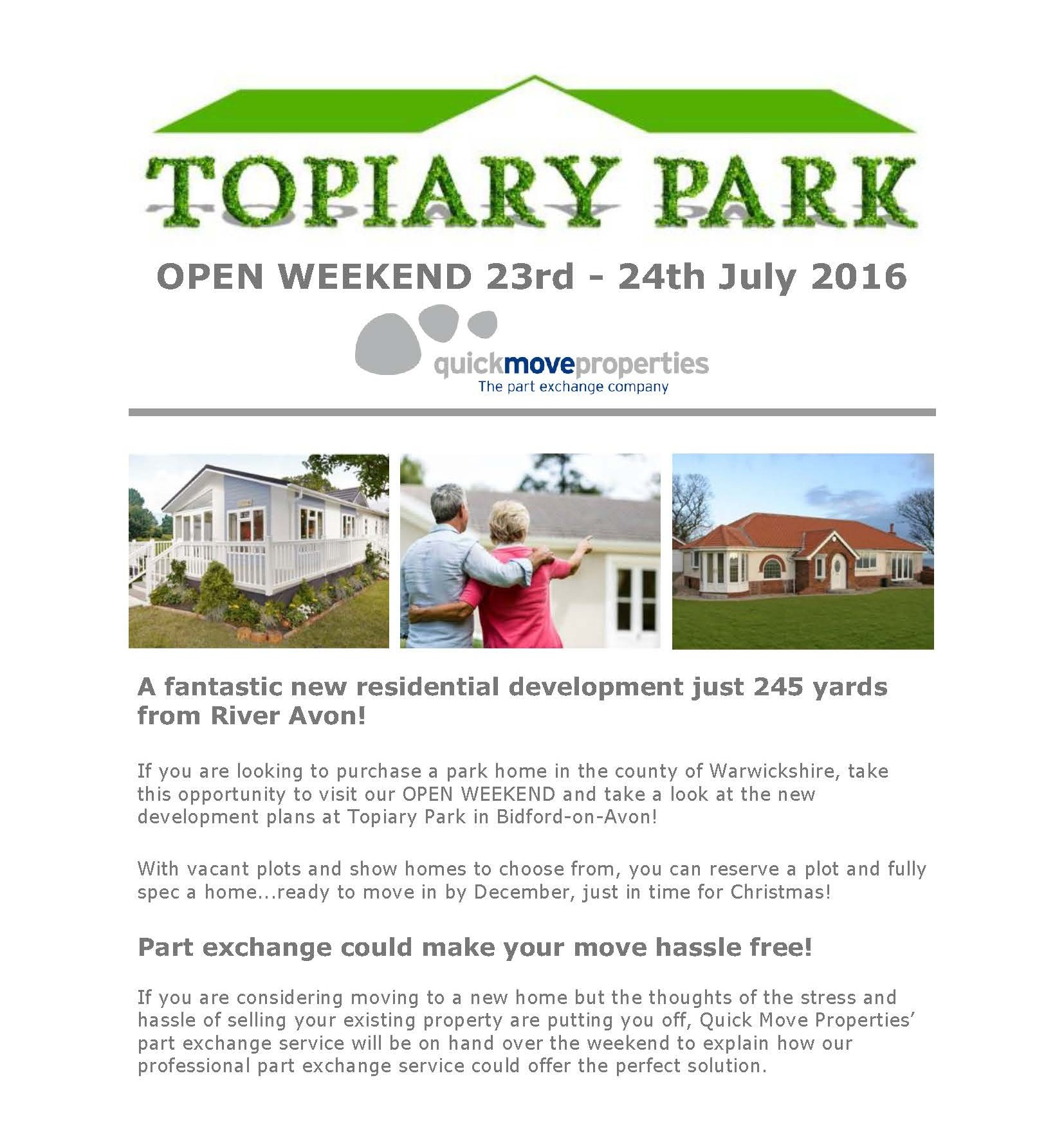 OPEN WEEKEND 23rd_Page_1