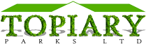 Topiary Parks Ltd Logo